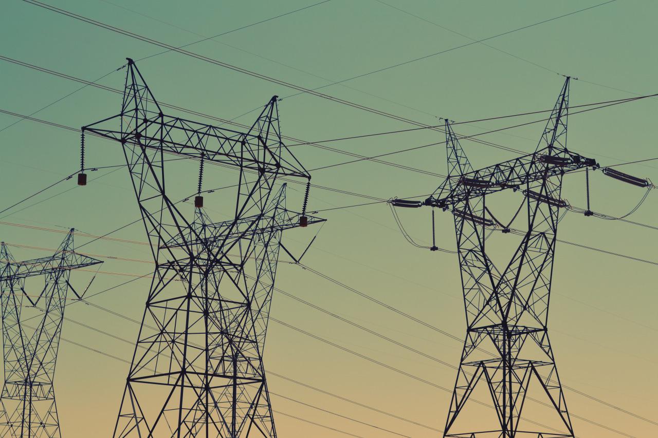 Habilitations Électriques BS/BE/HO