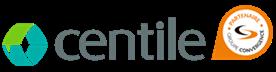 Prise en main de la plateforme Centrex Convergence